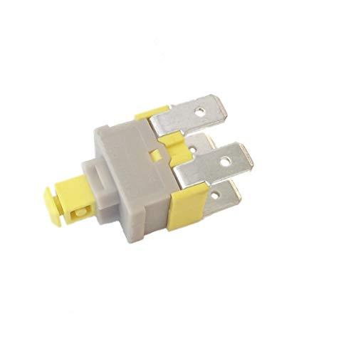 SERVI-HOGAR TARRACO® Interruptor Lavavajillas Fagor Edesa Teka 81782445