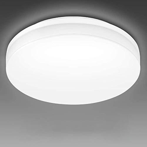 Le -   15W Deckenlampe,