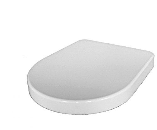 Toto ES WC Sitz Deckel Toilettensitz VC110N für CW797