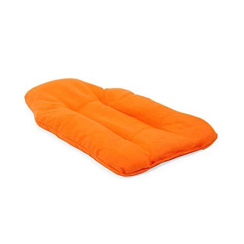 D-Mail Borsa Termica da microonde - Colore Arancione