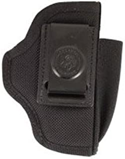Best nylon holsters for glock Reviews