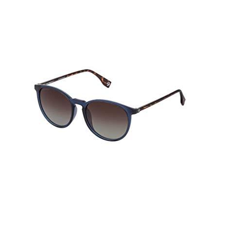 Converse - Gafas de sol