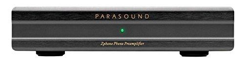 Zphono Phono Pre Amplifier