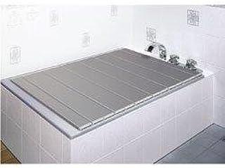 銀イオン風呂蓋●70×139cm