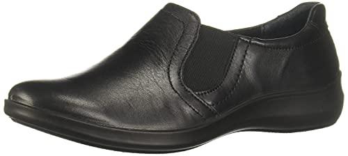 Zapatos Flexi En marca Flexi