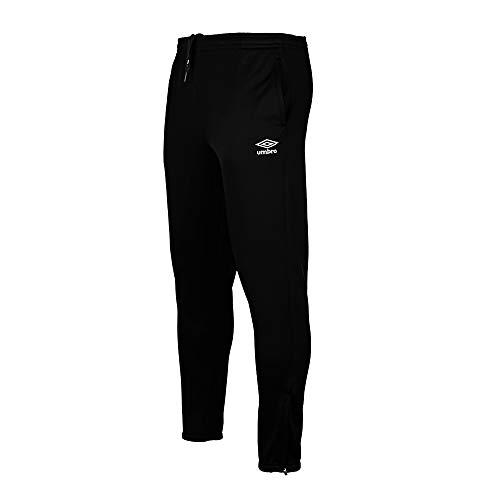 UMBRO Force Logo Pant Pantalon Long pour Homme