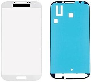 d844d492f6e LCD Touch Pantalla Táctil Frontal Cristal Glass Cristal de pantalla para Samsung  Galaxy S7 S6 S5
