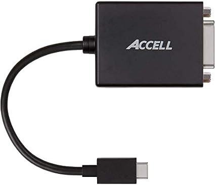 Hanmarigold Alimentation fant/ôme USB 48 V C/âble USB2.0 C/âble de Microphone /à Double Prise pour /équipement denregistrement /à condensateur Micro Microphone