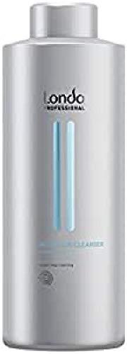 Londa Intensive Cleanser Shampoo, 1er Pack, (1x 1 L)