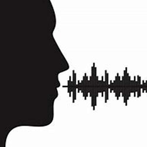 Radom Voice