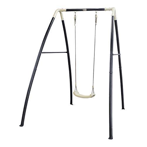 AXI Schaukel, Einzelschaukel, Metall