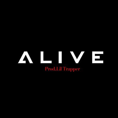 Free XXX & Lil Trapper