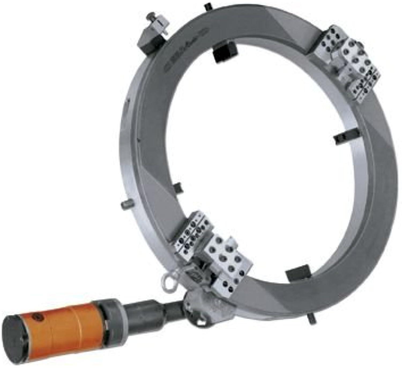 EGA Master 55825 – E-abschrägen 110 V Ø 65–150 mm B017L18ULG | Lass unsere Waren in die Welt gehen