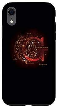 Best nomad iphone xr case Reviews