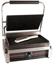 Presse à panini professionnel - 340 x 230 mm - L2G