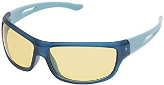 Vast Day & Night Vision Sports Unisex Sunglasses (SPORTS)