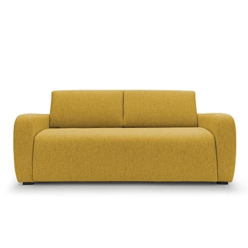 classifica divano letto matrimoniale con materasso