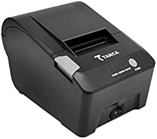 Impressora Térmica Não Fiscal TP-509 - TANCA