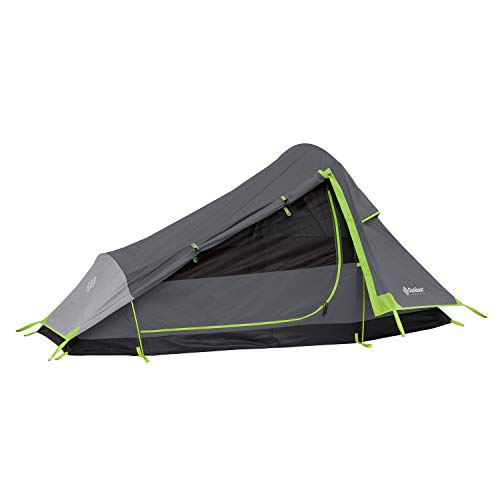 Outdoor Products Vaega 2 Person Backpacking Tent