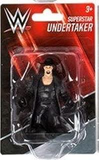 Hot NEW Best Seller WWE Action figures Undertaker