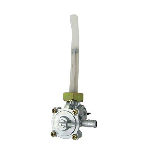 Interruptor De Válvula Petcock De Combustible Del Tanque De Gasolina Para CBR 900 RR 1996 1997 1998 1999
