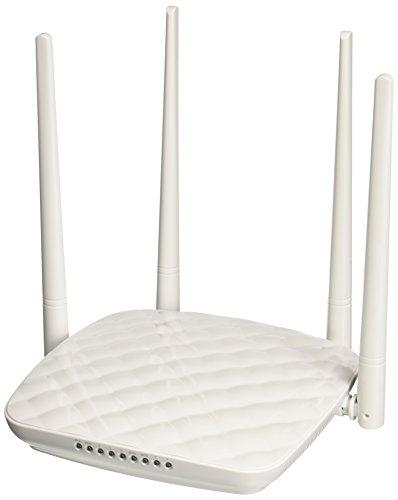 router tenda fabricante Tenda