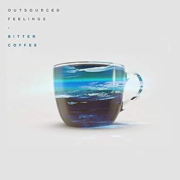Bitter Coffee (feat. Steve Eamer)