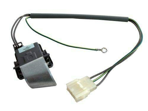 Global Solutions - EAP11742021 Washer Lid Switch EAP11742021 PD00002488
