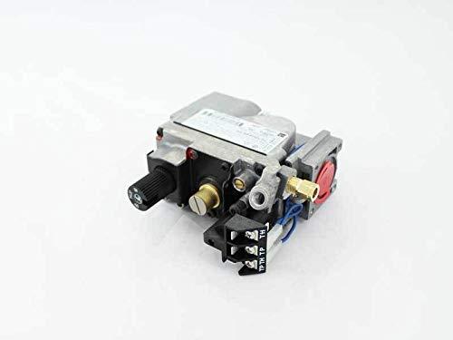 OEM - Lennox & Superior SIT Gas Valve - NG (H6244) - Original OEM Part