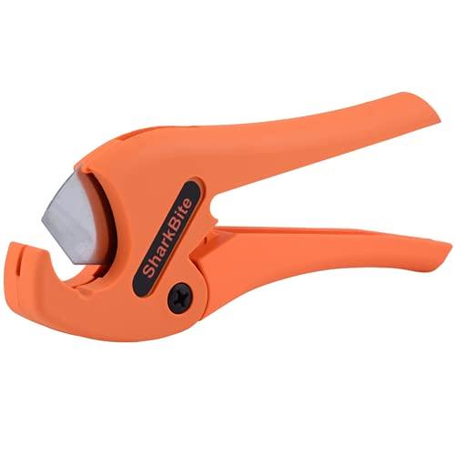 SharkBite U701 PEX Tubing Cutter