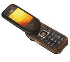 Nokia 7373 - Teléfono Móvil Libre