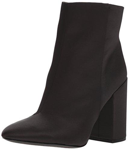 Jessica Simpson Botas de Mujer Windee de Moda, Color Negro, Color Negro, Talla 38 EU