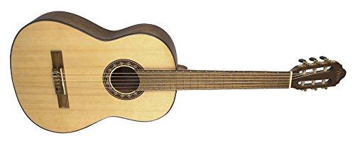Stentor Valencia 304 4/4 Scale Classical Guitar. Klassische Gitarre, Gitarre