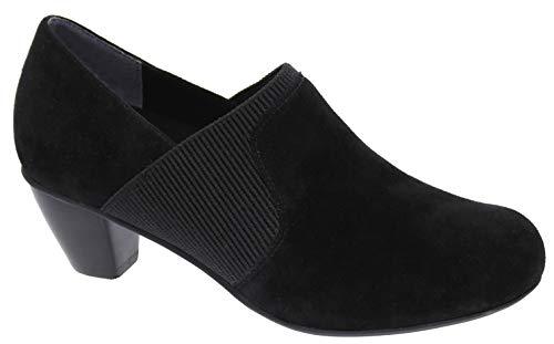 [Drew Shoe] レディース カラー: ブラック