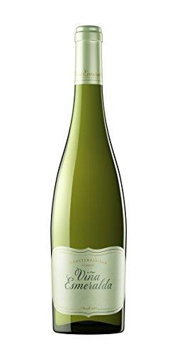 Viña Esmeralda, Vino Blanco - 375ml