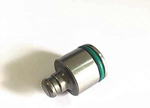 STRIKER Reemplazo para MAKITA HR2470 HR2470F HR2811FT HR2460 HR2811F HR2450 Taladro de martillo eléctrico accesorios para herramientas eléctricas parte de herramientas