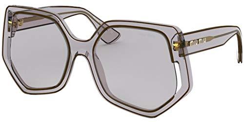 Miu Miu Mujer gafas de sol Special Project MU 07VS, 05D5J0, 55