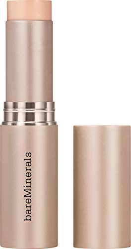 Bare Mínerals Complexion Rescue Hydrating Stick SPF 25 Foundation, Opal 1, 30 g