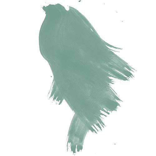 Daler - Rowney FW 29.5ml Art Bouteille d'encre acrylique - chatoyant Vert