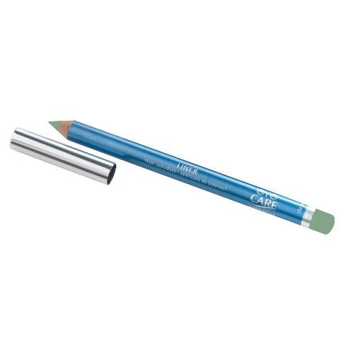 Eye Care Crayon Liner Yeux Sans Paraben Teinte 707 Lichen 1,1 g