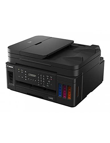 Canon PIXMA G6050 3IN1 Impresora de inyección de Tinta 3113C006 A4/Duplex