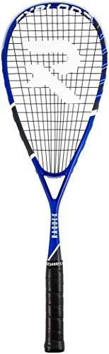 Fasst bis zu 6 Schl/äger F/ür Squash- Tennis- und Badmintonschl/äger Raquex Schl/ägertasche Zubeh/ör