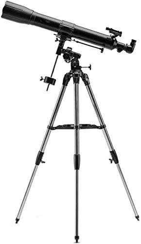 telescopio 80mm de la marca SONGYU