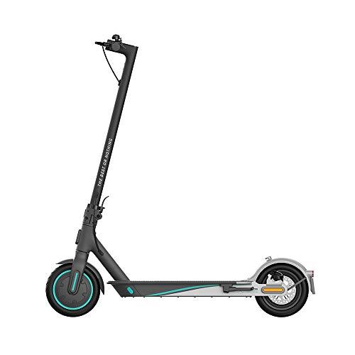 Xiaomi Mi Electric Scooter Pro 2 25 km/h black/green