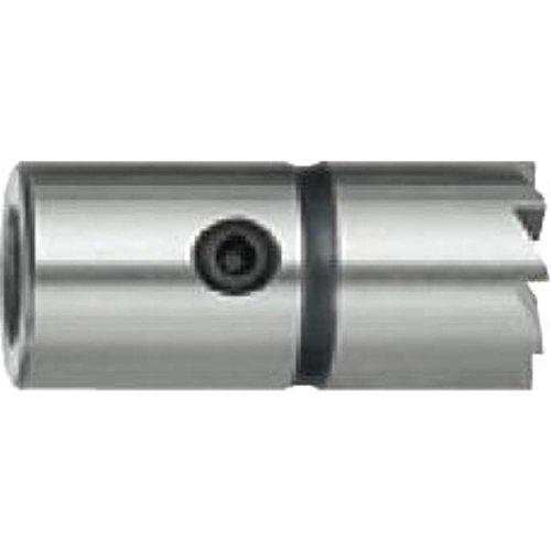 Vigor frees ø 17 mm V3594 ∙ Totale lengte: 39 mm