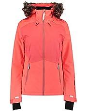 O'NEILL Pw Halite Jacket Chaqueta Mujer Mujer