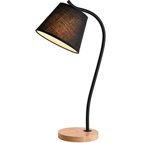 Tafellamp TMS Led kleine oogbescherming college slaapkamer bureau kinderen leren lezen slaapkamer nacht warm IKEA vrije tijd