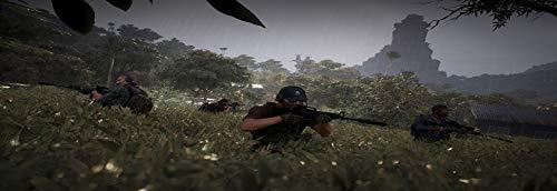 Tom Clancy 's Ghost Recon: Wildlands [Importación inglesa]
