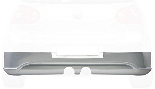 RDX Racedesign RDHA030-M Heckansatz