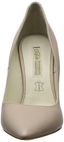 Buffalo 11335x-269 L, Scarpe con Tacco Donna